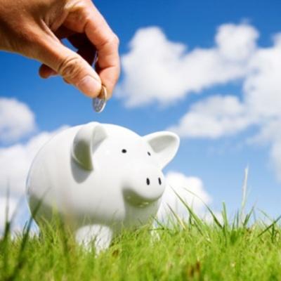 Открытие бизнесменом банковского счета для расчета