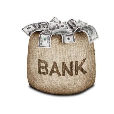 Обязательно ли открытие расчетного счета для ИП?