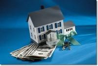 Создание с нуля агентства недвижимости