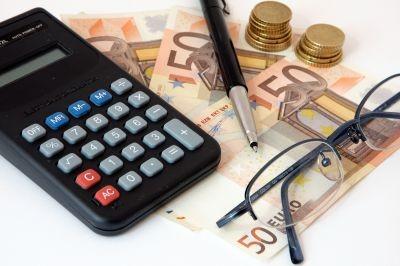 Правила подсчета выплат для командировки