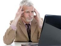 Как уволить пенсионера при общем сокращении числа сотрудников