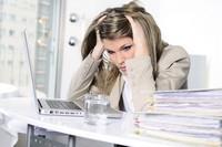 Болезнь сотрудника и увольнение из-за нее