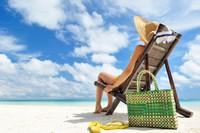 Отпускные и их правильный расчет