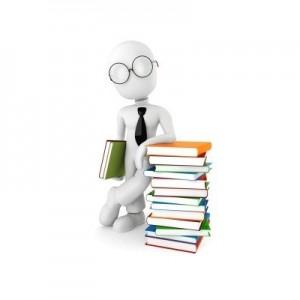 Документы, чтобы начать процедуру закрытия бизнеса
