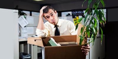 Увольнение работника, совмещающего несколько должностей