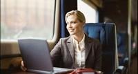 Командировка и расчет средств на расходы в поездке