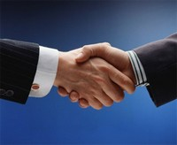Соглашение сторон, чтобы уволить сотрудника