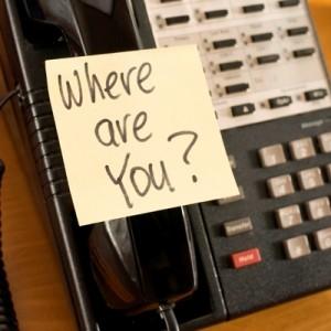 Как сотрудника уволить за прогулы телеграмма дать объяснения