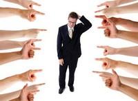 """""""Утрата доверия"""", как уволить работника по этой статье?"""