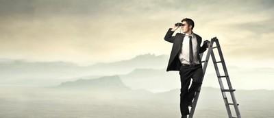 Как выбрать формат агентств?