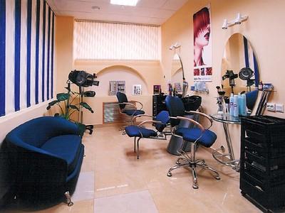 Открыть парикмахерскую: как и где?