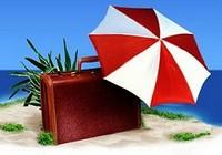 Выплата отпускных, если сотрудник увольняется