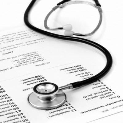 Больничный лист и его правильный расчет