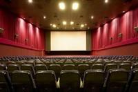 Открытие кинотеатра в качестве бизнеса