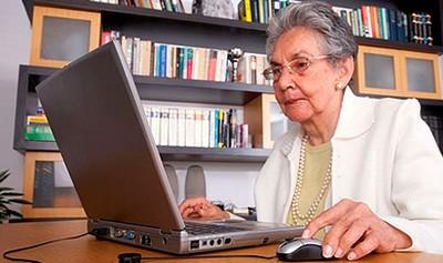 На что может рассчитывать пенсионер, если его увольняют при сокращении?