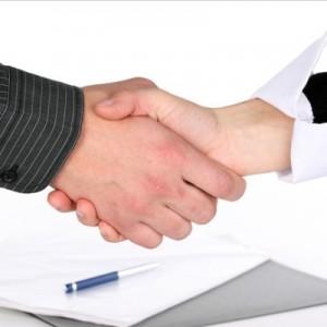 Обоюдное согласие сторон на увольнение