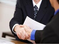 Увольнение по желанию работника и бизнесмена