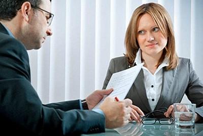 Полное оформление увольнения с предприятия по собственному желанию