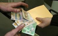 Черная зарплата - чем грозит бизнесмену ее выплата?