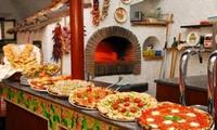 Организация бизнеса по производству и продаже пиццерии