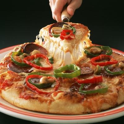 Пиццерия и возможности ее открытия