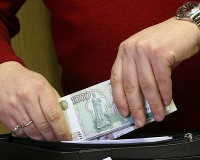 Возможности работника при задержке зарплаты
