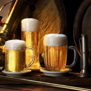 Открытие частной пивоварни самостоятельно