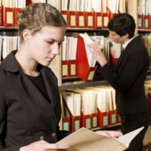 Налоговая проверка - как ее пережить?