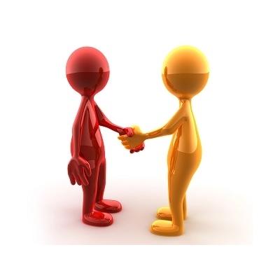 Увольнение по соглашению и увольнение