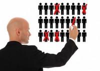 Сокращение сотрудников - какие выплаты положены уволенным?