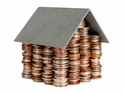 Что облагается налогом на имущество?