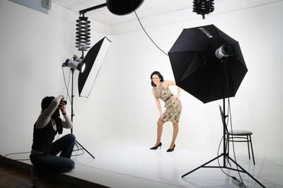 Фотографы, работающие в фирме