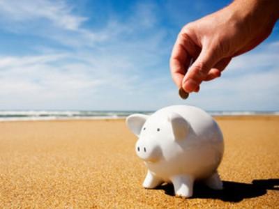 Порядок оформления выплат за потерянный отпуск