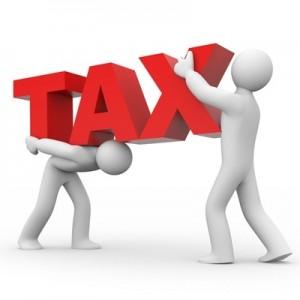 Выбор ОСНО, как системы налогообложения