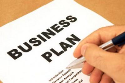 Бизнес-план при создании пейнтбольного клуба