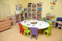 Детский сад как бизнес
