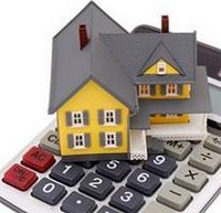 Налог на имущество фирмы - что облагается и как рассчитать?