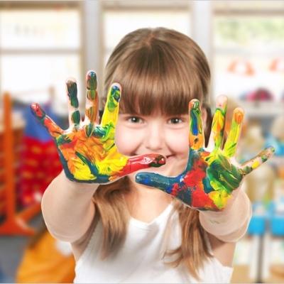 Частный детсад - как его открыть?