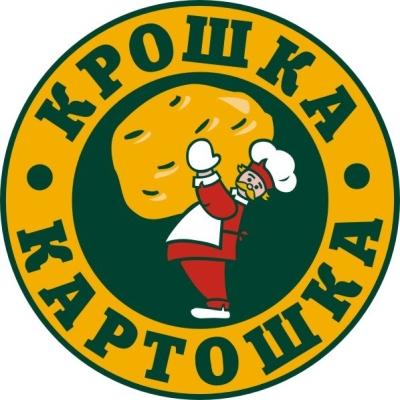 """""""Крошка Картошка"""" и франшиза этого кафе"""