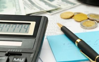 Что такое книга учета доходов и расходов