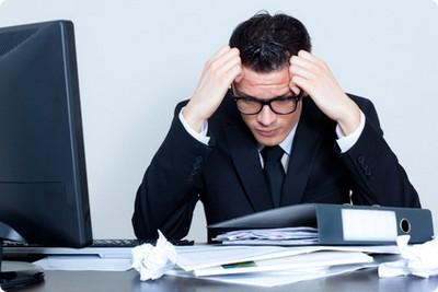 Прекращение деятельности ИП - как оформить увольнение сотрудников?