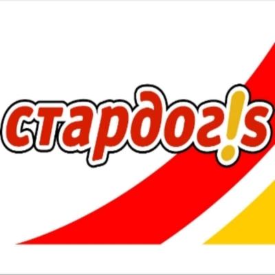 """""""Стардогс"""" - покупка бизнеса по продаже хот-догов"""
