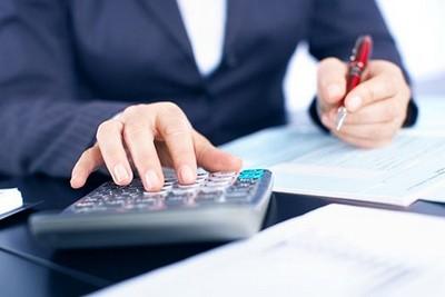 Особые случаи, связанные с подсчетом зарплаты