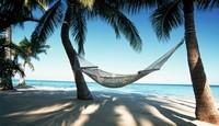 Как рассчитать деньги, выдаваемые на покрытие отпуска?