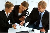 Агентство по поиску квалифицированных кадров - как его создать?
