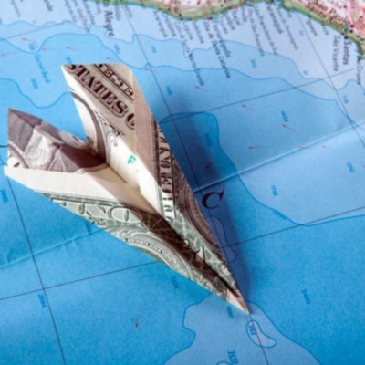 Неиспользованный отпуск - как за него выплачивают компенсации?
