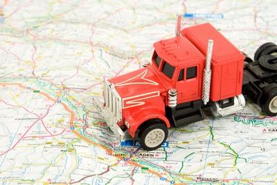 Регистрация транспортной конторы, как ее осуществить?