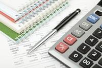 Сдача отчетности бухгалтером по доверенности