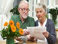 Выплаты людям пенсионного возраста при сокращении штата