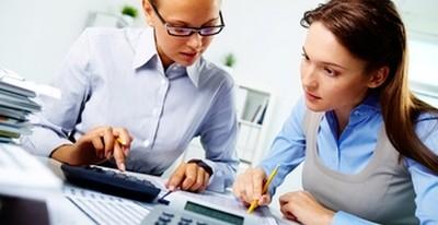 Факторы, влияющие на компенсацию при невыплате зарплаты